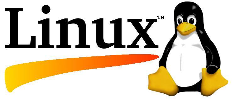 linux-logo3