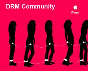 drm-community