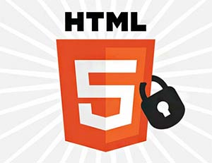 html5-drm
