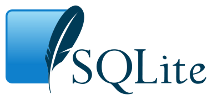 SQLite-3-8-1-Gets-New-Options