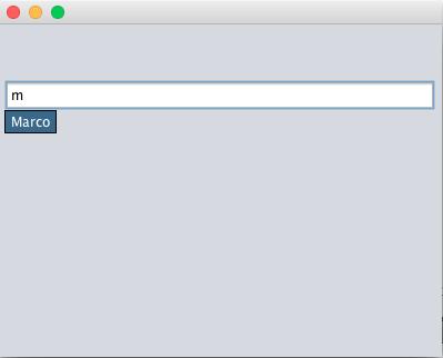Captura de pantalla 2014-06-24 a la(s) 18.58.16