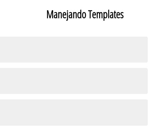 templates1